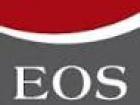 EOS KSI Slovensko, s.r.o.